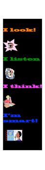 THUMB_single_bookmark